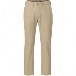 The North Face Rockaway Pant – Men's