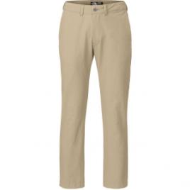 The North Face Rockaway Pant – Men's