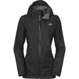 The North Face Venture Fastpack Jacket – Women's