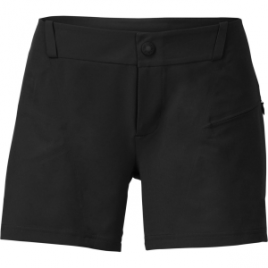 The North Face Bond Girl Short – Women's