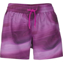 The North Face Printed Class V Board Short – Women's