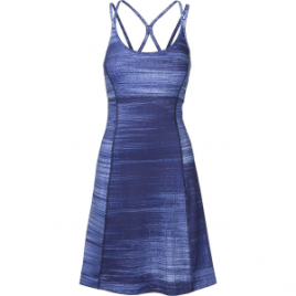 The North Face Empower Dress – Women's