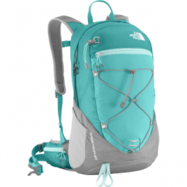 The North Face Angstrom 20 Backpack – Women's – 1220cu in