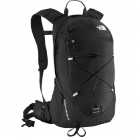 The North Face Angstrom 20 Backpack – 1220cu in