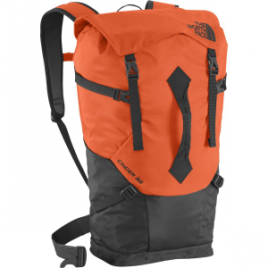The North Face Cinder 32 Backpack – 2136cu in