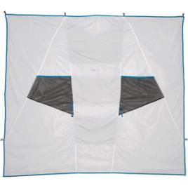 Mountain Hardwear Optic 6 Hanging Divider