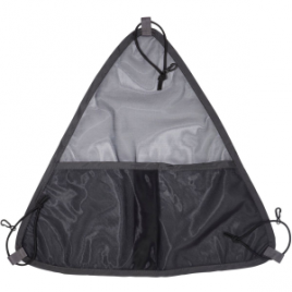 Mountain Hardwear Triangular Gear Loft