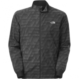 The North Face Rapido Moda Jacket – Men's