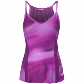 The North Face Rio Tank Top – Women's