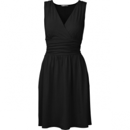 The North Face Heartwood Dress – Women's