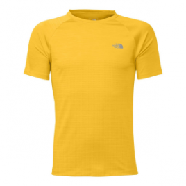 The North Face Flight Series Shirt – Short-Sleeve – Men's