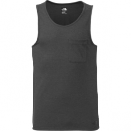 The North Face Crag Tank Top – Men's