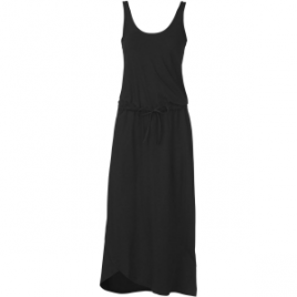 The North Face On The Go Maxi Dress – Women's
