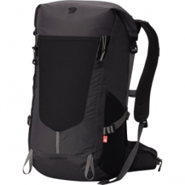 Mountain Hardwear Scrambler RT 35 OutDry Backpack
