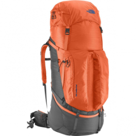 The North Face Fovero 85 Backpack – 5187cu in