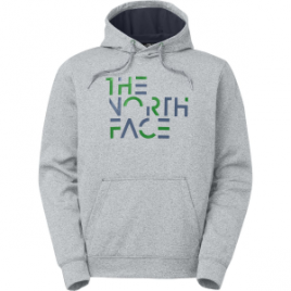 The North Face High Definition Surgent Pullover Hoodie – Men's