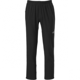 The North Face Rapido Pant – Men's
