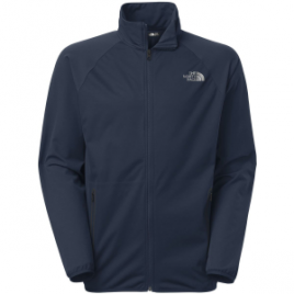 The North Face Tek Hybrid Jacket – Men's