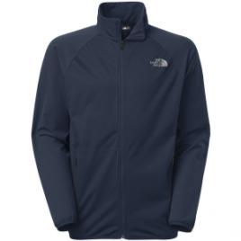 The North Face Tek Hybrid Jacket – Men's