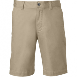 The North Face The Narrows Short – Men's