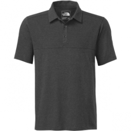 The North Face Alpine Start Polo Shirt – Short-Sleeve – Men's