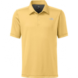 The North Face Horizon Polo Shirt – Men's