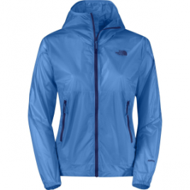 The North Face FuseForm Eragon Wind Jacket – Women's