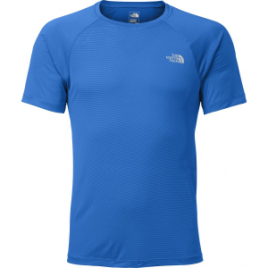 The North Face Better Than Naked Shirt – Short-Sleeve – Men's