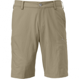 The North Face Rocky Trail Short – Men's