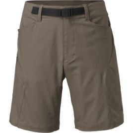 The North Face Straight Paramount 3.0 Short – Men's