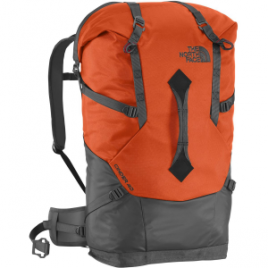 The North Face Cinder 40 Backpack – 2441cu in