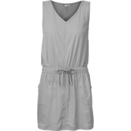 The North Face Aphrodite Dress – Women's