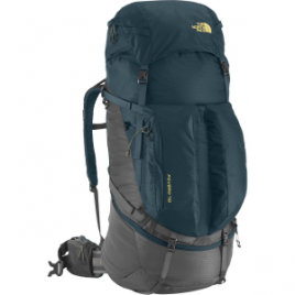 The North Face Fovero 70 Backpack – 4272cu in