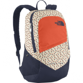 The North Face Double Time Backpack – 1220cu in