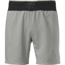 The North Face Better Than Naked Long Haul Short – Men's