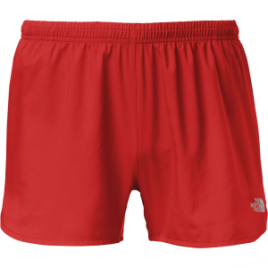 The North Face Better Than Naked 3.5in Short – Men's