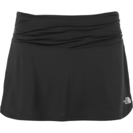 The North Face Kickin Dust Skirt – Women's