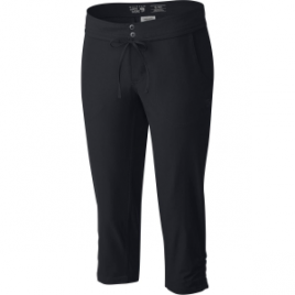 Mountain Hardwear Yuma Capri – Women's