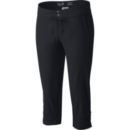Mountain Hardwear Yuma Capri – Women's