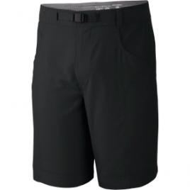 Mountain Hardwear Canyon Short – Men's