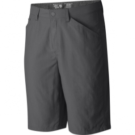 Mountain Hardwear Mesa II Short – Men's