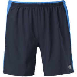 The North Face Better Than Naked 7in Running Short – Men's