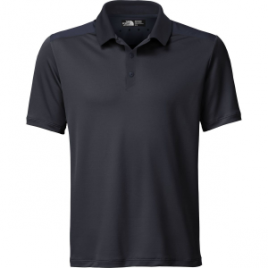 The North Face Tek Hike Polo Shirt – Short-Sleeve – Men's