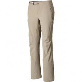 Mountain Hardwear Chockstone Midweight Active Pant – Women's