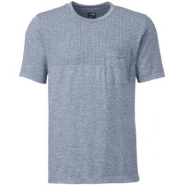 The North Face Engine Crew – Short-Sleeve – Men's