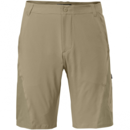 The North Face On Mountain Short – Men's