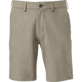 The North Face Rockaway Short – Men's