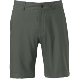 The North Face Pacific Creek 2.0 Short – Men's