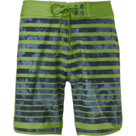 The North Face Whitecap Boardshort – Men's