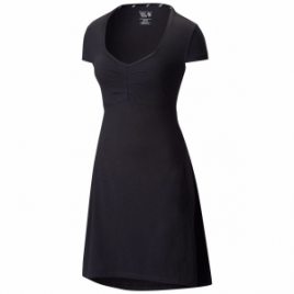 Mountain Hardwear Tonga Dress – Women's